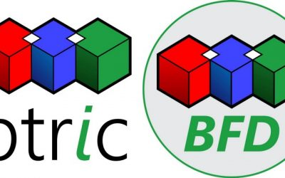 Why You Should Support BTRIC as a Founding Donor or by Joining our Team