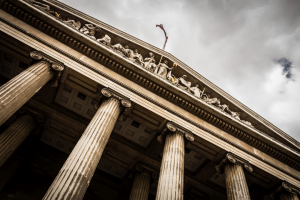 BTRIC commits to the Blockchain Defensive Patent License