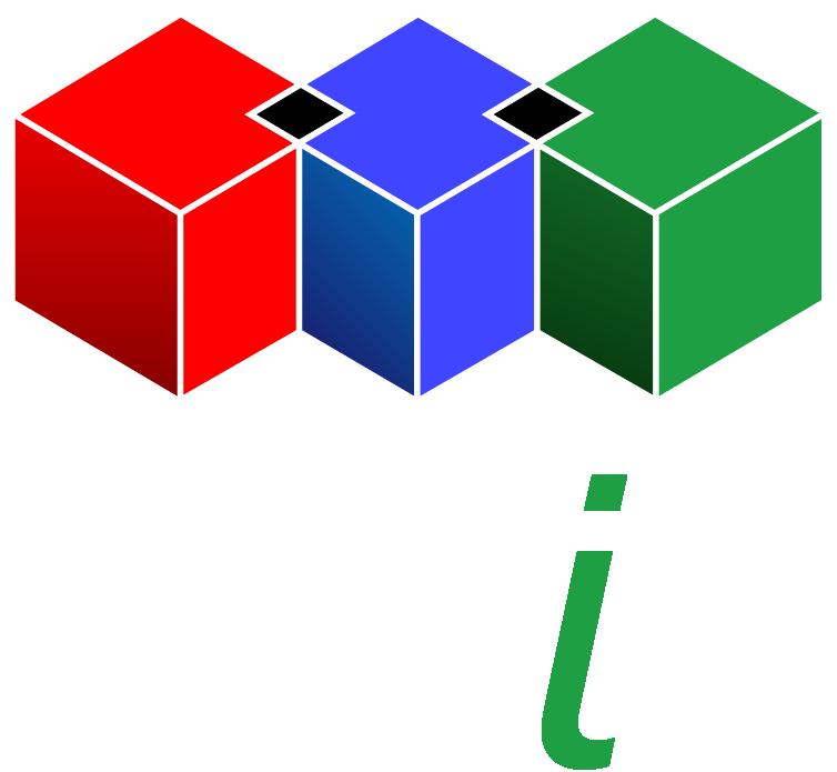 Blockchain Technology Research Innovations Corporation logo
